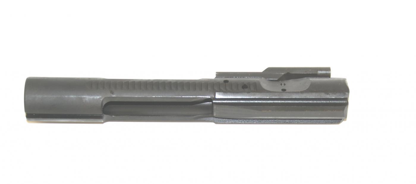 Type De M16 M4 Transporteur Bolt Culasse Carrier Colt Ar15 RA3j4Lq5